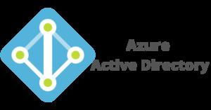 Best Azure AD interview Questions 2021