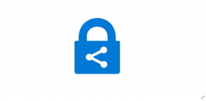 Secure resource access with Azure RBAC roles