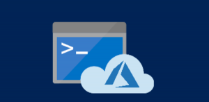 Create an Azure VM with PowerShell in 5 minutes!