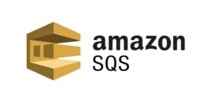 Simple Queue Service (SQS)   Amazon