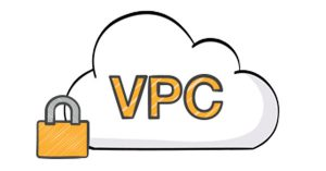 Virtual Private Cloud (VPC) and Subnet | Amazon