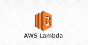 AWS Lambda | A beginner's guide to the cloud