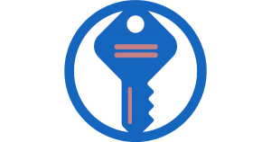 Azure Key vault | To Secure keys and certificates