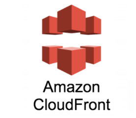 Create AWS Cloudfront