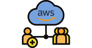 Create AWS IAM User And User Groups – Explained