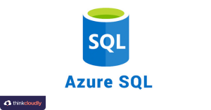 Top 30 Azure DBA Interview Questions & Answers