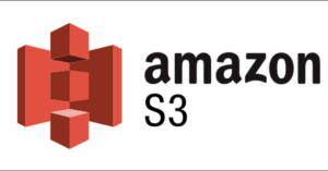 CREATE NEW AWS S3 BUCKET AND ADD OBJECTS TO IT