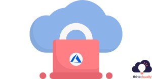 How to become Azure security engineer – Top 10 Interview Questions